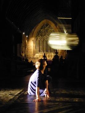 nativity 2013 (1011)